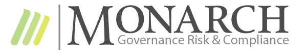 Monarch Governance & Compliance