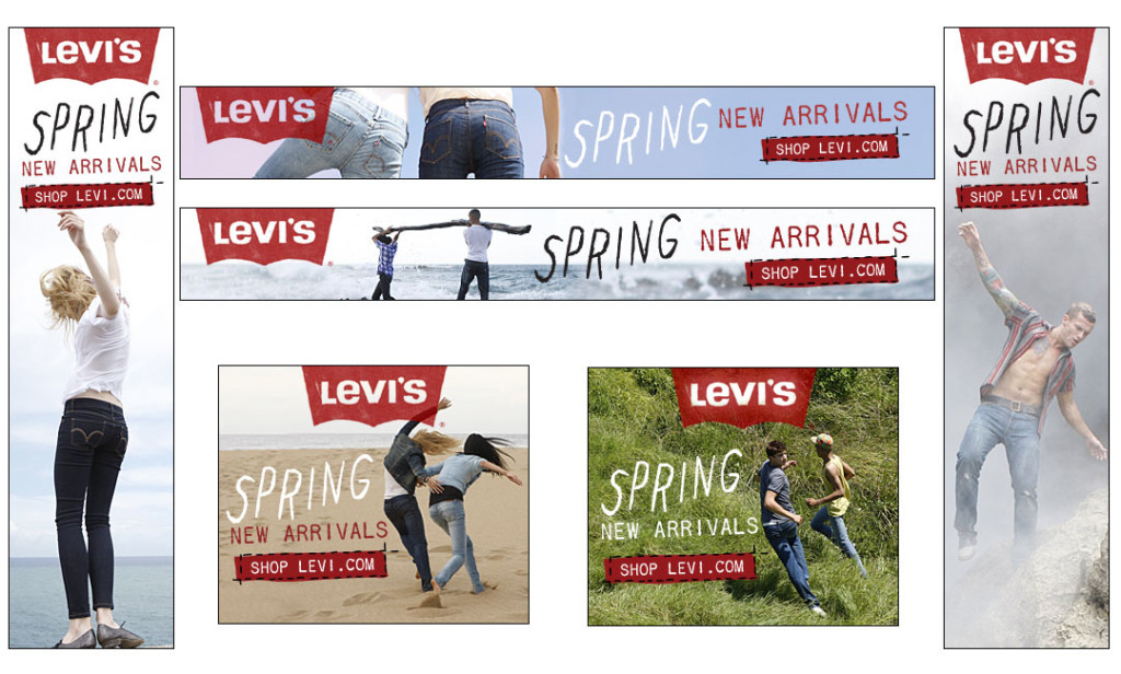 levis_Banner_fundamental