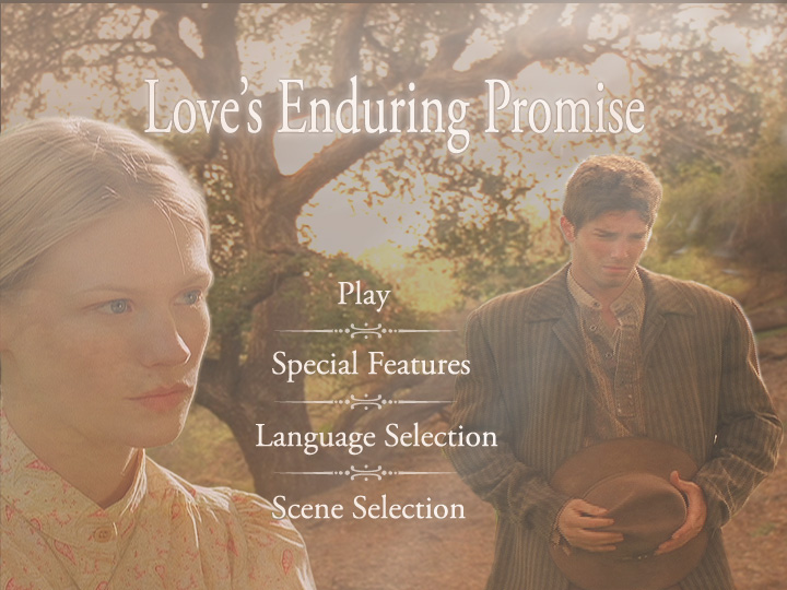 Enduring Love Quotes and Analysis  GradeSaver