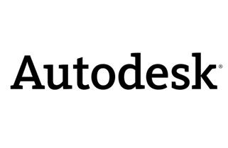 AutoDesk UI/UX Design