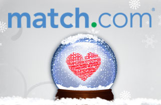 Match Email Design