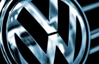 VW Calendar