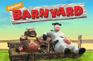 Barnyard Interactive Content