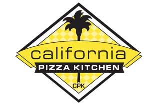 California Pizza Kitchen Module