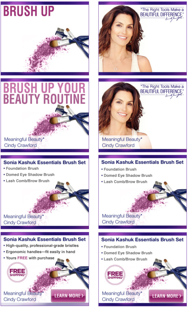 MeaningfulBeauty_CindyCrawford_banners_fundamental