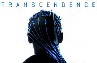 Transcendance: Marketing Collateral