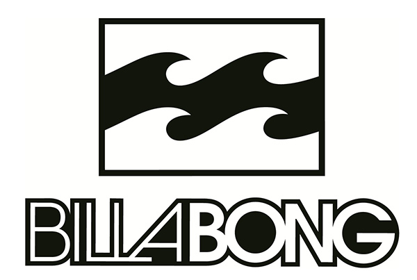 Billabong Bus Tour