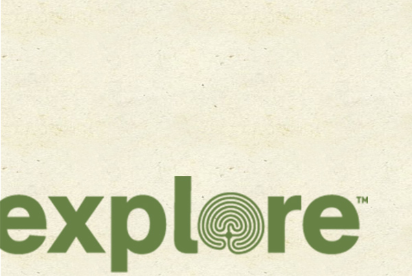 Explore.org Email/Social Media