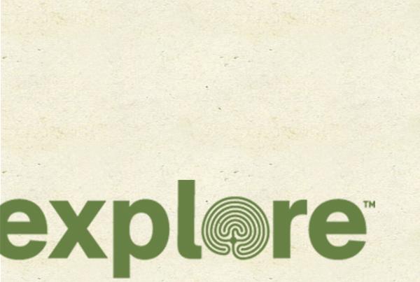 Explore.org Email/Social Media