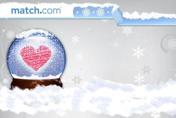 Match Email Design