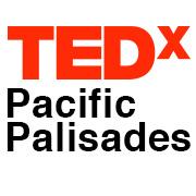 TEDxPacificPalisades