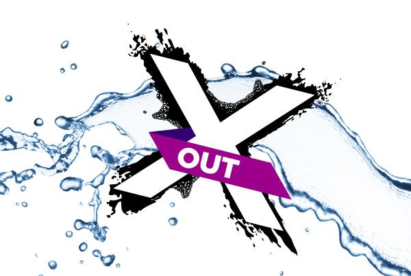 Xout: Yahoo Screens