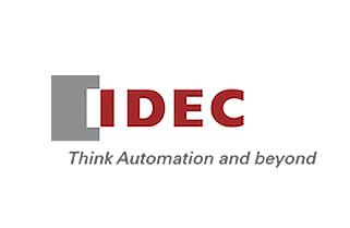 IDEC Parallax