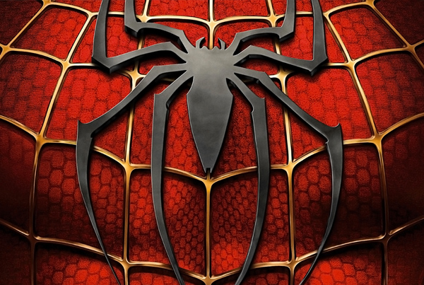 SpiderMan Script to Screen
