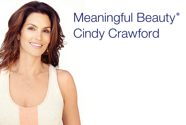 Meaningful Beauty Banners